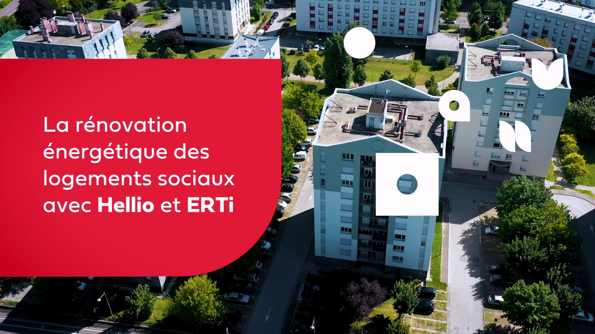 Hellio_ERTi_Troyes